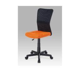 Dětská židle KA-2325 ORA