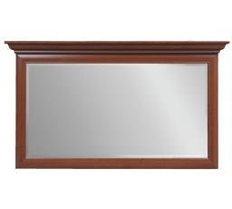 Zrcadlo KENT - ELUS 155