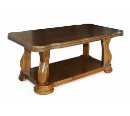 Konferenční stůl DELTA 104 /rustikální