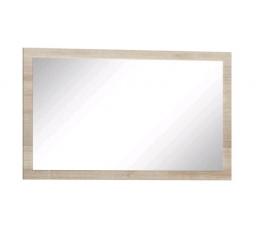 Zrcadlo -LAREDO L12