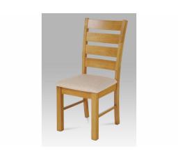 Židle WDC-181 OAK2