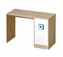 NICO - Psací stůl 10