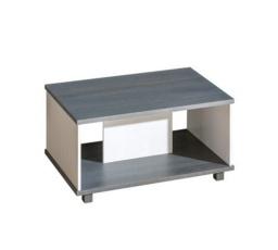 ALAN AL13 - konf. stůl