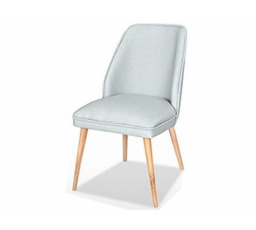 ZEFIR - židle