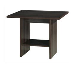 Konferenční stůl 18 INEZ PLUS/jasan tmavý