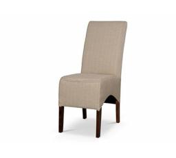 PERU - židle