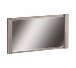 Zrcadlo VERTO V14