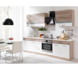 Kuchyňská linka ECONO 260 cm