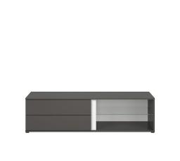 GRAPHIC (S343) RTV2S/142/C šedý wolfram