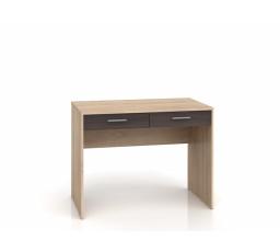 Psací stůl NEPO BIU2S