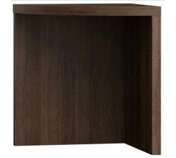 Rohový stůl VEGAS V32