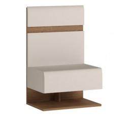 Noční stolek LINATE 95
