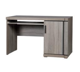 Psací stůl DALLAS D13