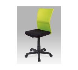 Dětská židle KA-BORIS GRN