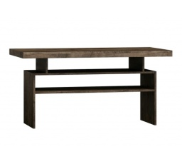 Konferenční stůl - INDIANAPOLIS I-13 /jasan tmavý