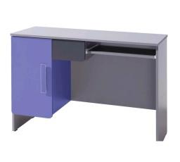 Psací stůl LIDLO L