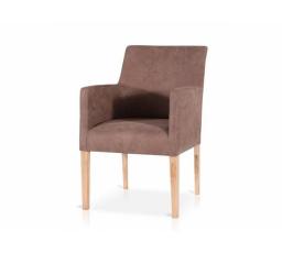 VEO - židle