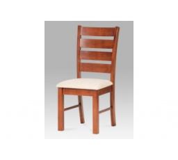 Židle WDC-181 TR