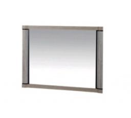 Zrcadlo DALLAS D9