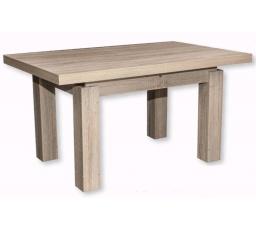 Jídelní stůl KAMIL - rozkládací